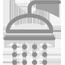 icon_shower